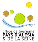 Alesia Tourisme