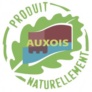 logo-auxois-naturellement