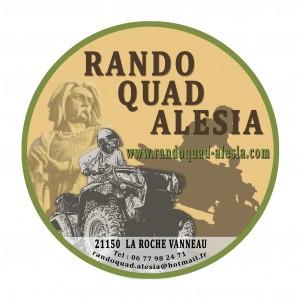 Logo-pays-alesia-seine-auxois-Rando-Quad-Alesia-Hameau-de-Leugny-01