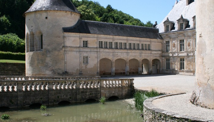 pays-alesia-seine-auxois-22-chateau-bussy-jacques-lepourcelet