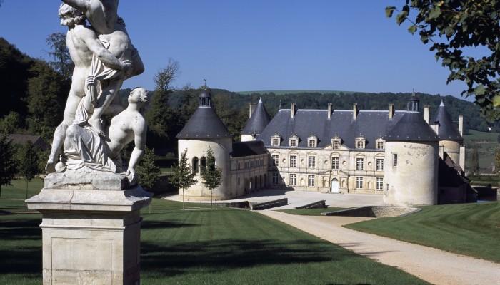 pays-alesia-seine-auxois-28-chateau-bussy-jacques-lepourcelet-Bordes
