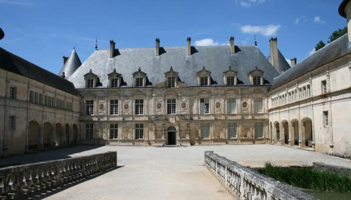 pays-alesia-seine-auxois-30-chateau-bussy-jacques-lepourcelet