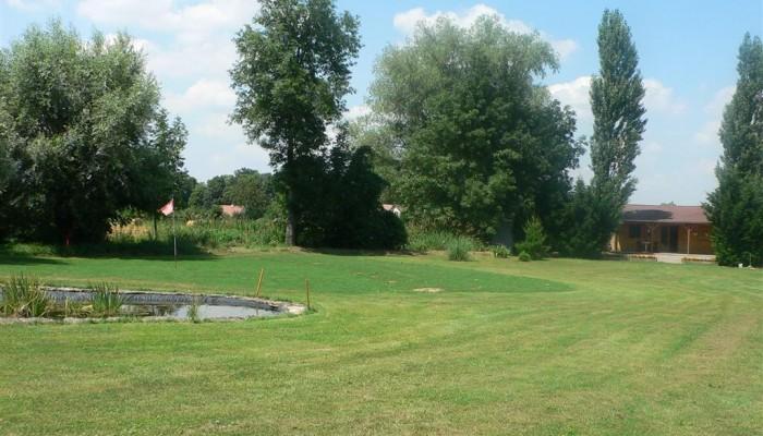 pays-alesia-seine-auxois-Golf-Venarey-green-club-VLL-les-laumes-02