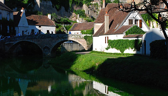 pays-alesia-seine-auxois-Semur-JF-SALBREUX