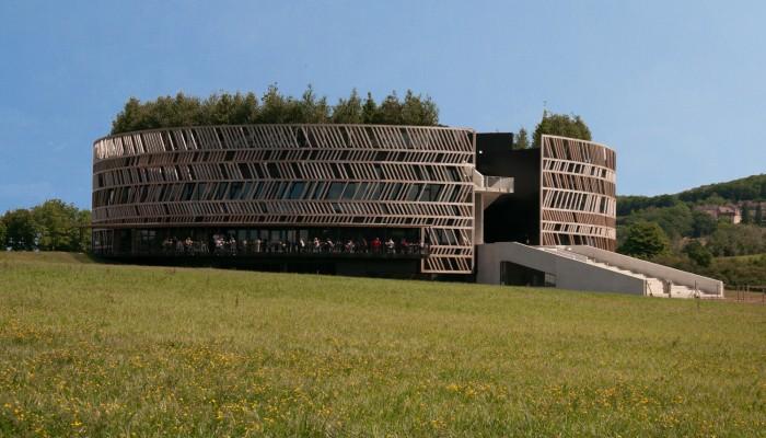 pays-alesia-seine-auxois-centre-interpretation-vll-venarey-les-laumes-museoparc-Sonia-blanc-01