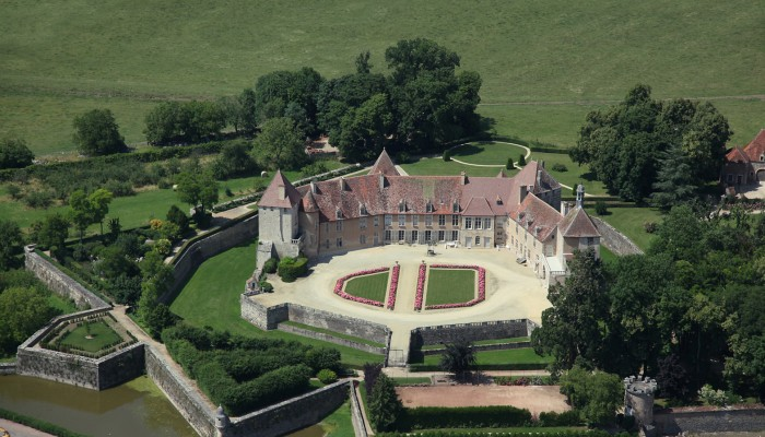 pays-alesia-seine-auxois-chateau-Epoisses