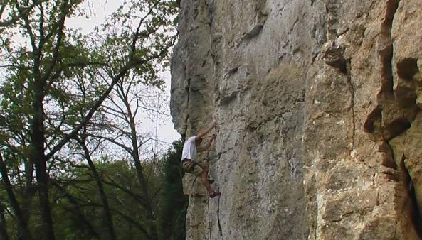 pays-alesia-seine-auxois-haute-roche-hauteroche-escalade-varape-roches-cordes