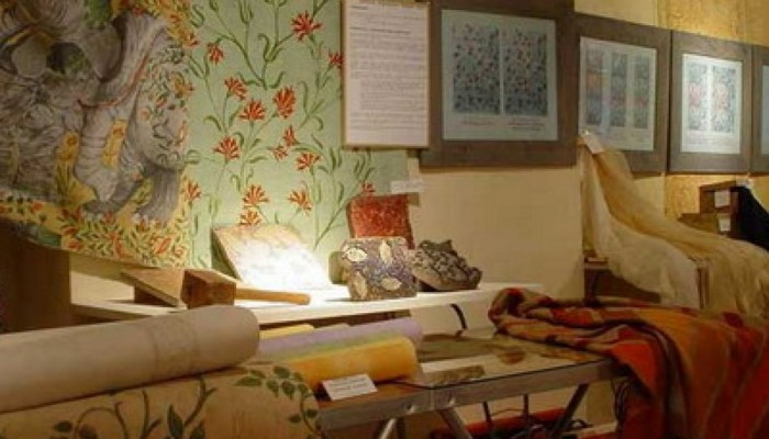 ALGRANATE-Maison-Matieres-Design-Textile_03
