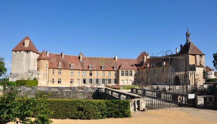 chateau-depoise-façade-01