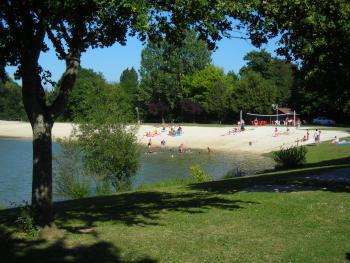 pays-alesia-seine-auxois-Nid-la-Caille