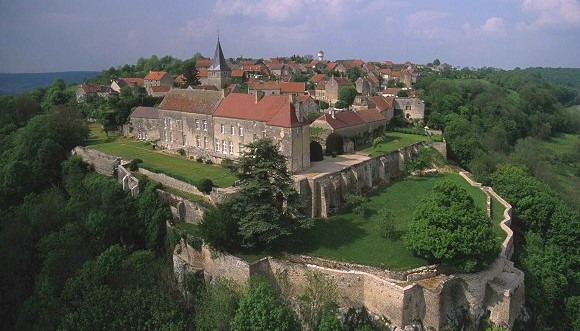 pays-alesia-seine-auxois-chateau-frolois