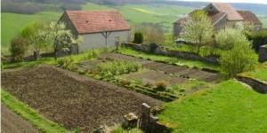 pays-alesia-seine-auxois-judith-lemoine-ancien-couvent-des-castafours-flavigny-01
