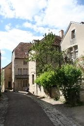 9 Flavigny - LEPOURCELET.