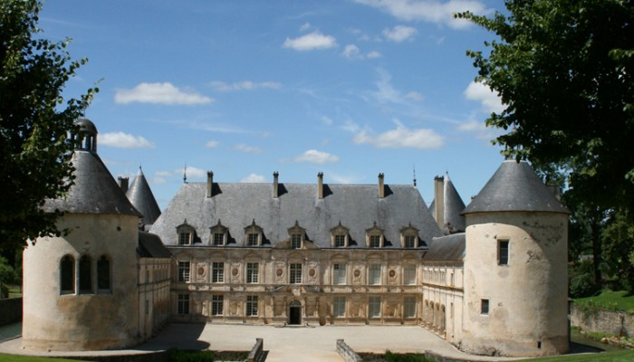 pays-alesia-seine-auxois-29-chateau-bussy-jacques-lepourcelet