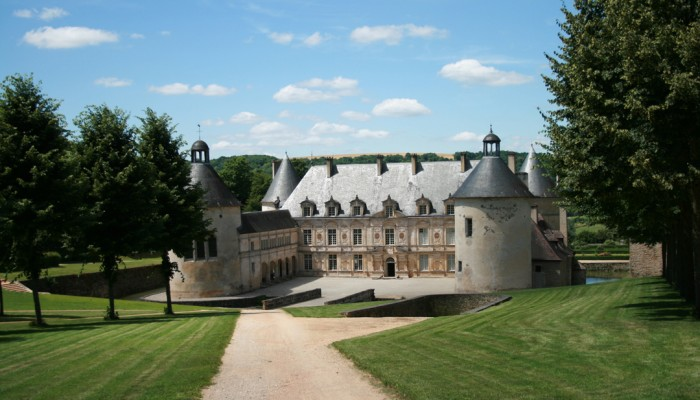 pays-alesia-seine-auxois-31-chateau-bussy-jacques-lepourcelet