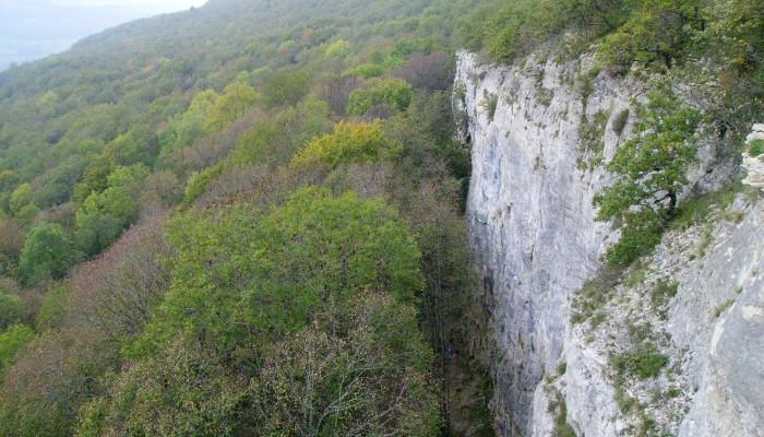 pays-alesia-seine-auxois-haute-roche-hauteroche-escalade-varape-roches