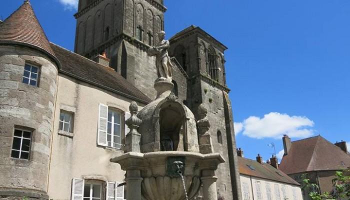 pays-alesia-seine-auxois-saulieu-tour