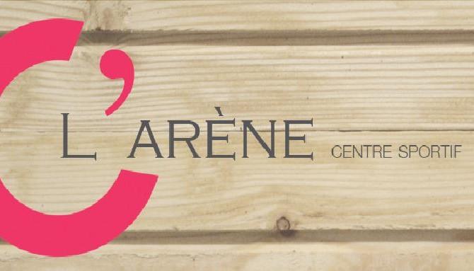 pays-alesia-seine-auxois-venarey-les-laumes-arene-centre-sportif-baniere