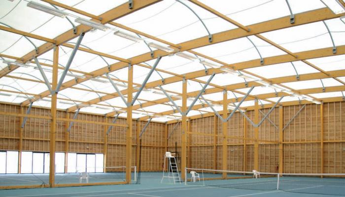 pays-alesia-seine-auxois-venarey-les-laumes-arene-centre-sportif-tennis
