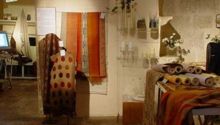 ALGRANATE-Maison-Matieres-Design-Textile_02