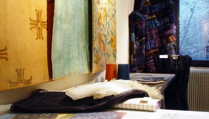 ALGRANATE-Maison-Matieres-Design-Textile_04