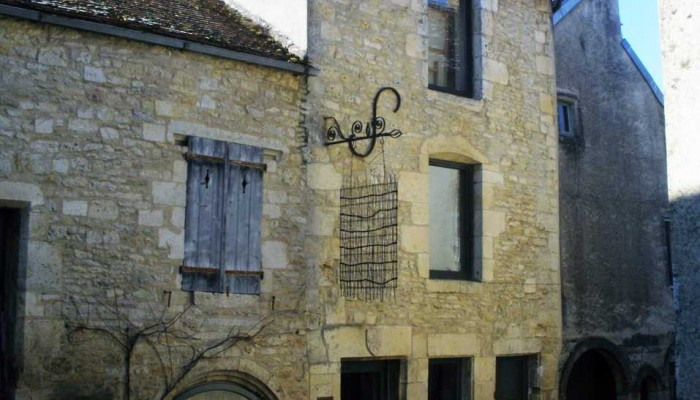 ALGRANATE-Maison-Matieres-Design-Textile_01