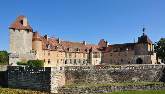 chateau-depoise-façade-02