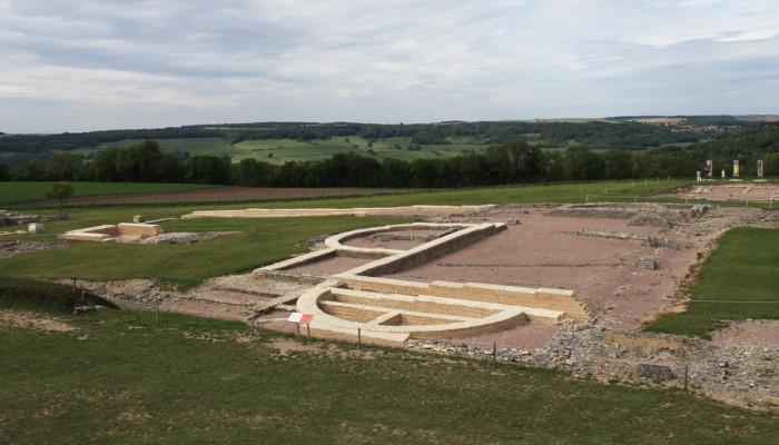 pays-alesia-seine-auxois-centre-interpretation-vll-venarey-les-laumes-museoparc-legionnaires-ville-gallo-roamaine-jachimiak-02
