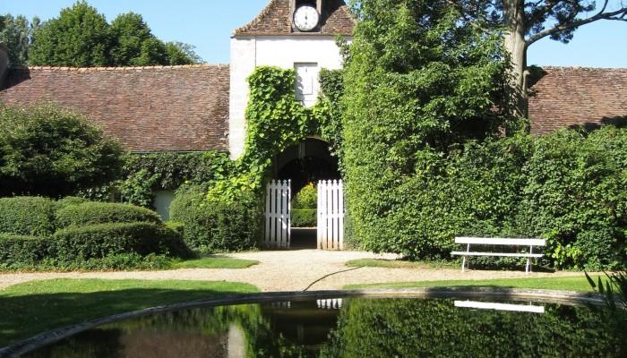 pays-alesia-seine-auxois-forges-maison-buffon