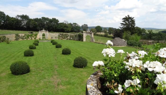 pays-alesia-seine-auxois- jardins-Coeurderoy-Moutiers-saint-Jean